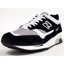 "new balance M1500UK KWG ""made in ENGLAND"" ""LIMITED EDITION for mita sneakers / OSHMAN'S"" KWG M1500 KWG画像"