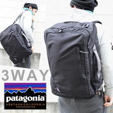 patagonia TRANSPORT M.L.C 45L 48109画像