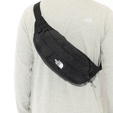 THE NORTH FACE Sweep Waist Bag NM71801画像