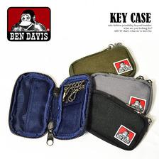 BEN DAVIS KEY CASE BDW-9085画像