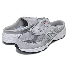 new balance M990 SG3 MADE IN U.S.A画像