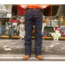 "TCB jeans ""TCB jeans 50's""画像"