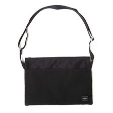 PORTER TERRA SHOULDER BAG 658-05423画像