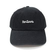 BEN DAVIS THE ORIGINAL LOW CAP BDW-9433A画像