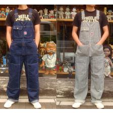 TCB jeans HANDYMAN PANTS画像