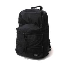 hobo Ripstop Nylon Backpack 20L HB-BG2410画像