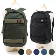 NIKE SB COURTHOUSE BACKPACK BA5305画像