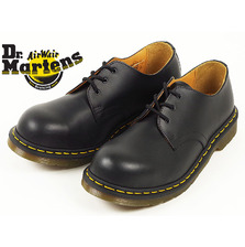 Dr.Martens 1925Z 3EYE STEEL TOE SHOE 10111001画像