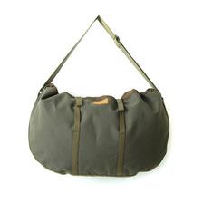 hobo Round Shoulder Bag HB-BG2615画像