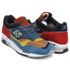 new balance M1500 YP MULTI MADE IN ENGLAND YARD PACK画像