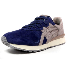 """Onitsuka Tiger TIGER ALLY """"LIMITED EDITION"""" NVY/BGE TH701L-5858画像"""