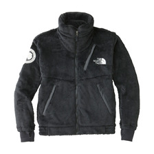 THE NORTH FACE ANTARCTICA VERSA LOFT JACKET BLACK NA61710-K画像