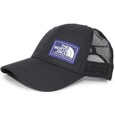 THE NORTH FACE OUTODOOR TRUCKER CAP BLACK NF889589298004画像