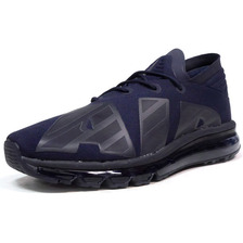 """NIKE AIR MAX FLAIR SE """"LIMITED EDITION for NSW BEST"""" NVY/NVY AA4084-400画像"""