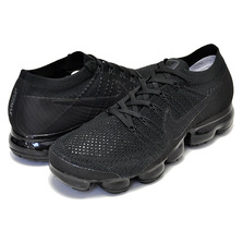 NIKE AIR VAPORMAX FLYKNIT black/blk-anthracite-white 849558-011画像