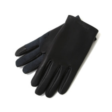 hobo Cow Leather Glove HB-A2607画像