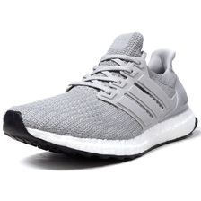 "adidas ULTRA BOOST ""LIMITED EDITION"" GRY/WHT/BLK BB6167画像"