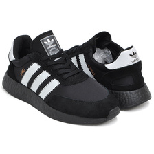 adidas I-5923 BLACK / WHITE CQ2490画像