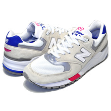new balance M999WEA made in U.S.A.画像