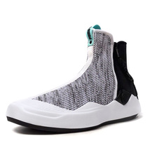 "PUMA ABYSS KNIT DIAMOND ""Diamond Supply Co."" ""KA LIMITED EDITION"" WHT/BLK/D.BLU 366493-01画像"