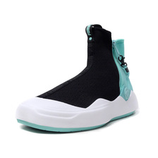 "PUMA ABYSS DIAMOND ""Diamond Supply Co."" ""KA LIMITED EDITION"" BLK/D.BLU/WHT 365655-01画像"