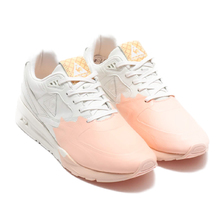 le coq sportif LCS R800 LEATHER WHITE 1810291画像