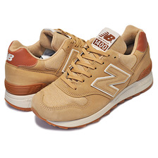 new balance W1400CT MADE IN U.S.A.画像