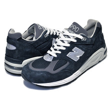 new balance M990NV2 MADE IN U.S.A.画像