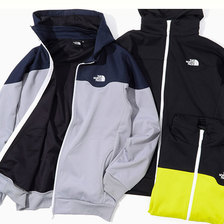 THE NORTH FACE Mach 5 JKT NT61845画像