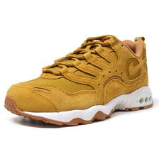 "NIKE AIR TERRA HUMARA '18 LTR ""WHEAT"" ""LIMITED EDITION for NSW"" WHEAT/WHT AO8287-700画像"