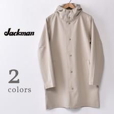 Jackman JM8603 Jersey Coat画像
