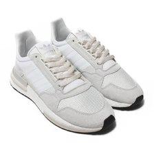 adidas Originals ZX 500 RM CLOUD WHITE/RUNNING WHITE/CLOUD WHITE B42226画像