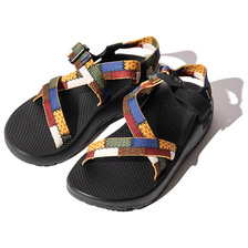 glamb Gaudy sandals by Chaco GB0219-AC01画像
