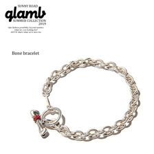 glamb Bone bracelet GB0219-AC21画像