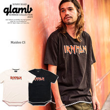 glamb Maiden CS GB0219-CS09画像