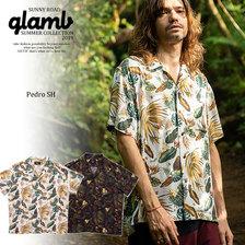 glamb Pedro SH GB0219-SH05画像