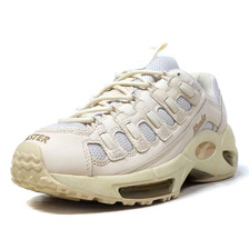 "PUMA CELL ENDURA ""RHUDE"" ""LIMITED EDITION for CREAM"" BGE/O.WHT/NAT/L.BRN/E.GRN 368510-02画像"