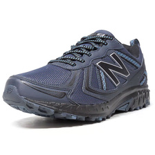 new balance MT410CE5 NAVY画像
