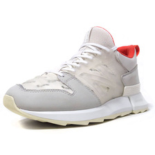 new balance REVEAL CONCEPT 2 OB WHITE MSRC2OB画像