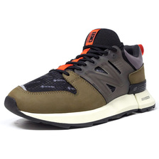 new balance REVEAL CONCEPT 2 RB SAGE MSRC2RB画像