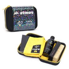 atmos × Crep Protect シューケアキット 6065-29961画像