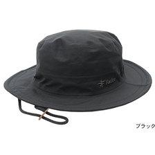 Foxfire × HOSU GORE-TEX Hat FH-2862画像