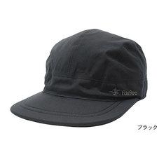 Foxfire × HOSU GORE-TEX Cap FH-2861画像