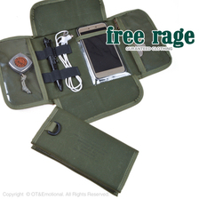 FREE RAGE ユースフルケース 219AK145画像