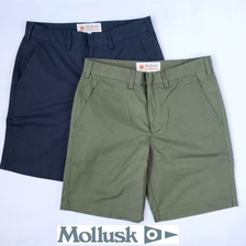 MOLLUSK SURF WALK SHORTS画像