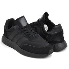 adidas Originals I-5923 ''TRIPLE BLACK'' BLACK / BLACK / BLACK BD7525画像