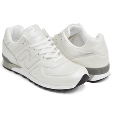 new balance M576PRL PEARL MADE IN ENGLAND画像