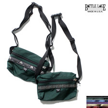 BATTLE LAKE RAINBOW FUNNY PACK MADE IN USA画像