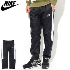 NIKE OH Woven Core Track Pant 928004画像