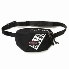 FACETASM EASTPAK TAPE BUM BAG FNT-BAG-U01画像